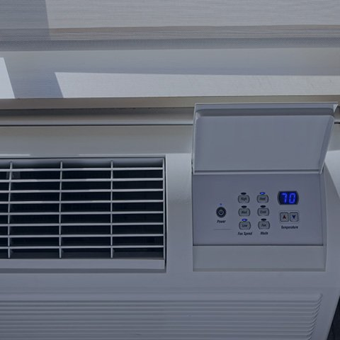 Naples Air Conditioning Services