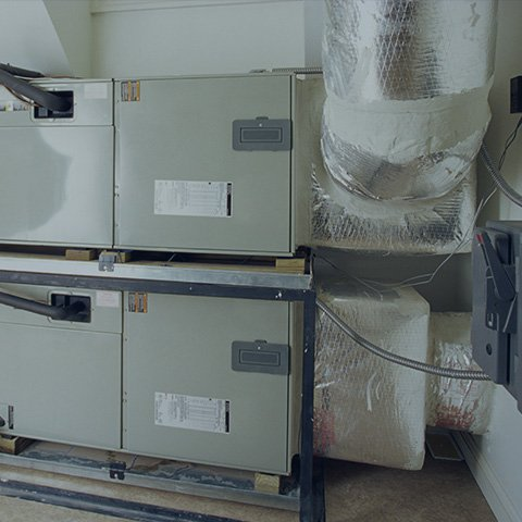 Fort Myers Furnace Services