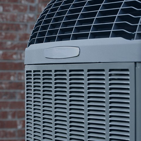 Fort Myers Heat Pump Services