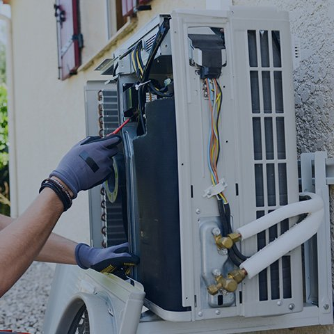 Cape Coral HVAC Repair Services