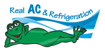 Real AC Refrigeration Inc
